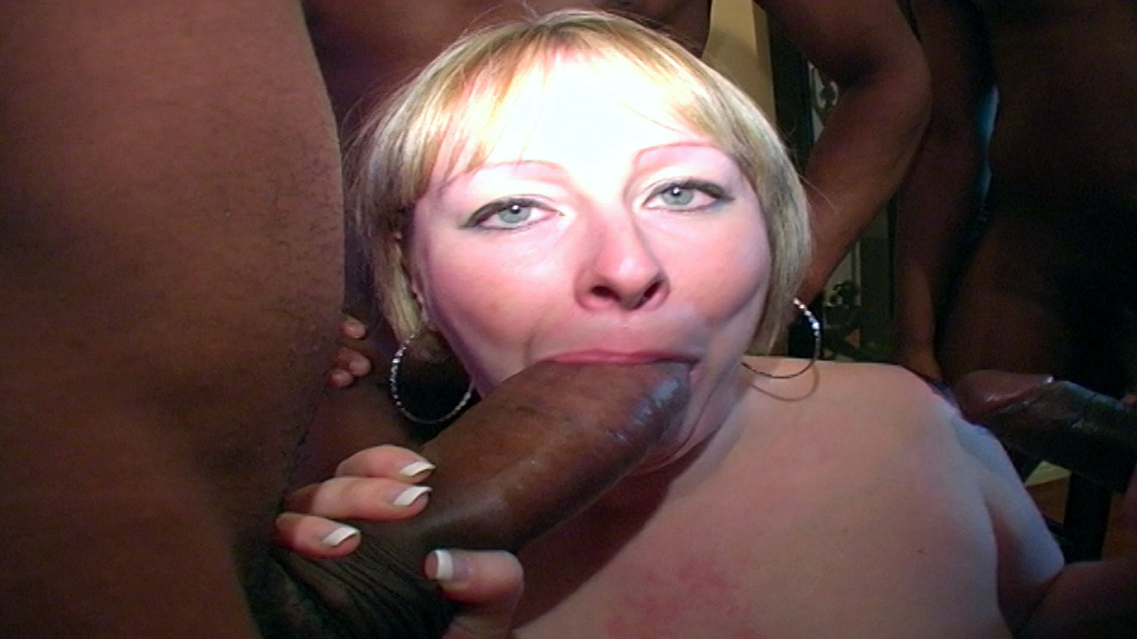 Gif sucking grabbing breast nude